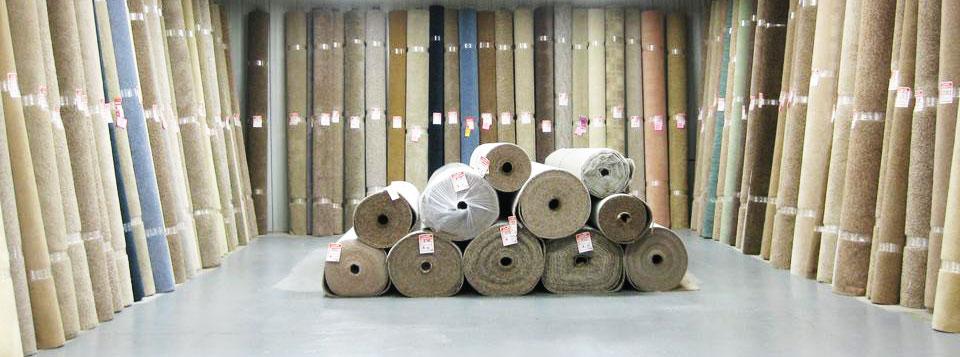 Full Rolls Of Carpets Carpet Vidalondon